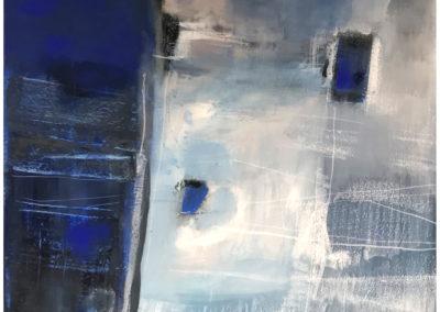7 - Entre sel et terre 5 (80:115)