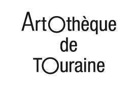 Artothèque de Touraine